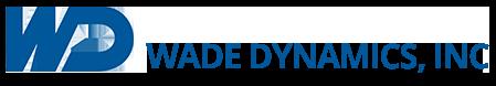 Wade Dynamics